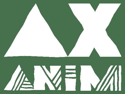 Ax'Anim